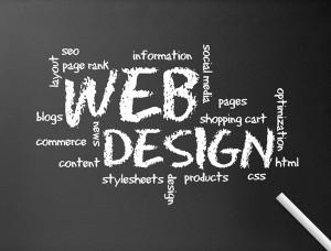 web designing Abu Dhabi