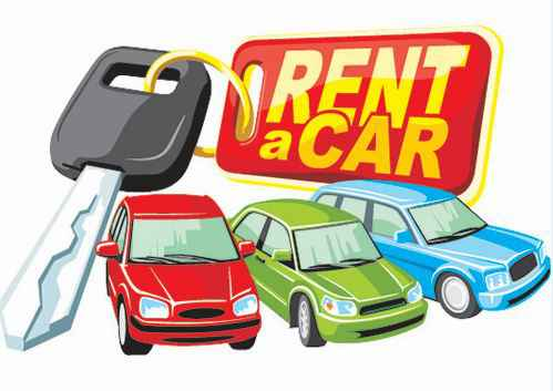 Rent a Car Software Abu Dhabi