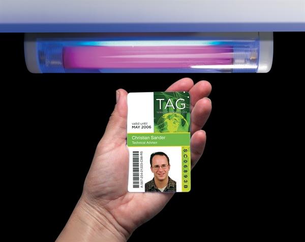 id card printers abu dhabi, dubai