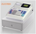 electronic cash register abu dhabi