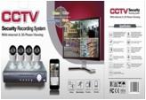 cctv camera abu dhabi