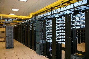 Structured Cabling Abu Dhabi